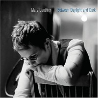 Between Daylight And Dark ~ LP x2 180g