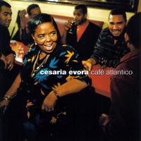 Cafe Atlantico ~ LP x2 180g