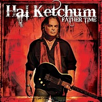 Father Time ~ LP x2 + CD